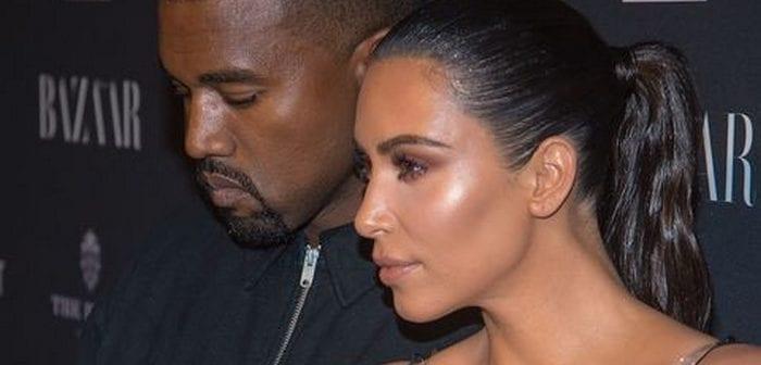 kanye-west-et-kim-kardashian-traversent-une-grave-crise-maritale-selon-us-weekly-image-d-illustration_5760825
