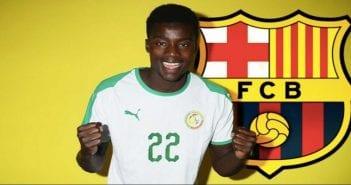 moussa-wague-senegal-football-senegal