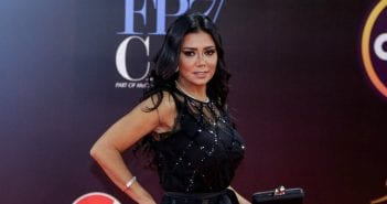 rania-youssef-egyptian-dress-controversy-1