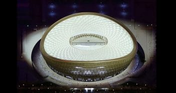 skysports-qatar-2022-lusail-stadium_4520339