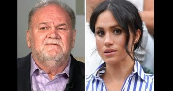 thomas-markle-news-thomas-markle-meghan-markle-father