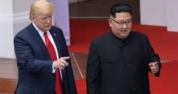 trump-kim-sommet-singapour-etats-unis-coree