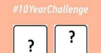 10-yrs-challenge-memes-324×160