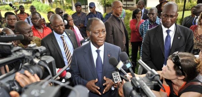 1617191_3_dc4e_le-president-ivoirien-alassane-ouattara-a