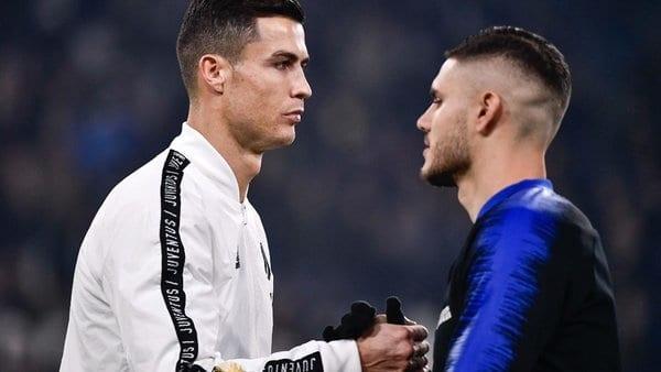 Réal Madrid: Florentino Pérez aurait trouvé le successeur de Cristiano Ronaldo