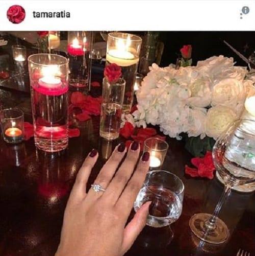 Le défenseur de Liverpool, Joe Gomez, va épouser sa copine d'enfance: PHOTOS