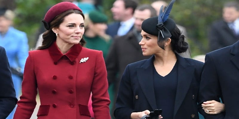 https://www.afrikmag.com/wp-content/uploads/2019/01/7796045521_kate-middleton-et-meghan-markle-lors-de-la-traditionnelle-messe-de-noel.jpg