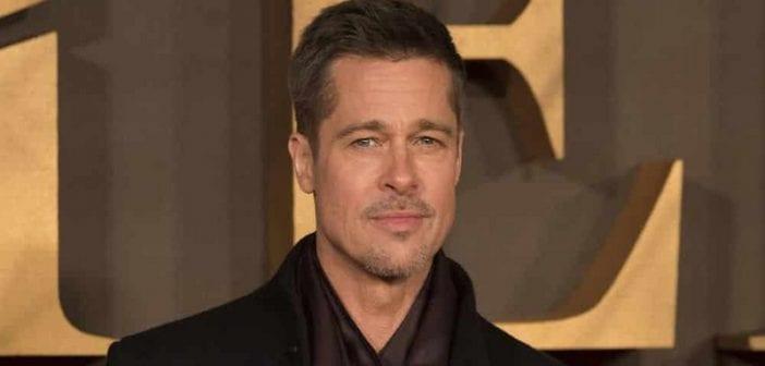 Brad-Pitt-pourrait-être-en-couple-avec-Charlize-Theron-grande