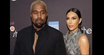 COSMO_STYLE_KANYE_KIM_FEATURE_IMAGE