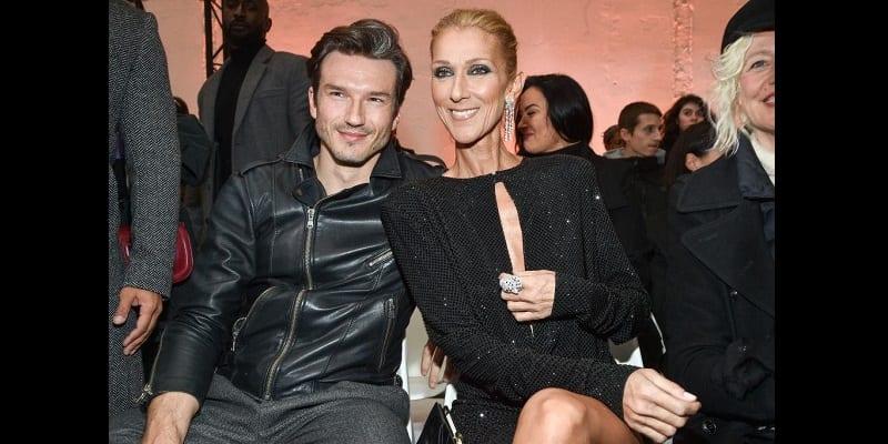 People: Céline Dion réagit aux rumeurs sur sa relation avec Pépé Munoz (photos)