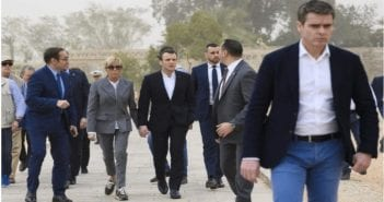 Emmanuel-et-Brigitte-Macron-@-Gala-601×400
