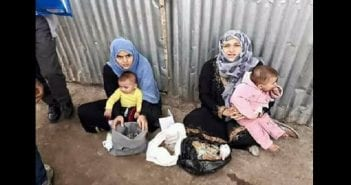 Ethiopia-bans-street-begging-by-Syrians