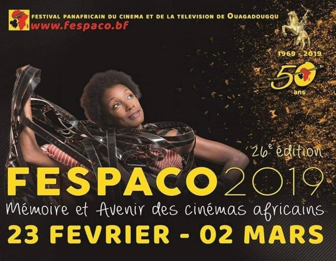 FESPACO 2019