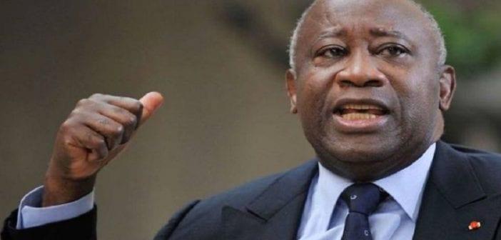 Gbagbo 1
