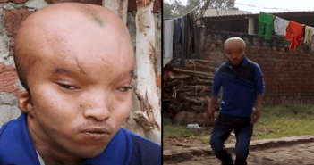 Indian-man-with-Alien-Head-cries-out-as-he-cant-find-love-lailasnews-600×338