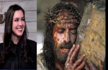 """Jesus-faked-his-own-death-for-more-followers""""-–-Popular-Journalist-Says"""