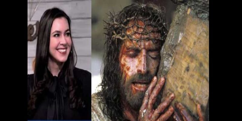 "Jesus-faked-his-own-death-for-more-followers""-–-Popular-Journalist-Says"