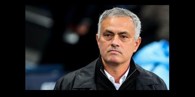 José Mourinho bientôt au Real? Il évoque son avenir