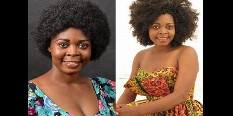 Joyce-Dzidzor-Mensah-says-she-slept-with-two-Ghanaian-politicians-without-Condom-547×410
