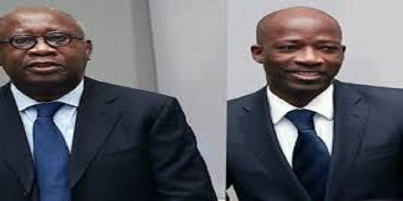 L'ex-président ivoirien Gbagbo acquitté par la Cour pénale internationale