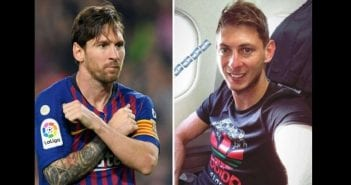 Lionel-Messi-begs-for-Emiliano-Salas-search-to-resume-lailasnews-600×400