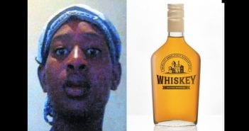 Man-kills-his-fiancée-for-opening-whiskey-before-him-which-is-against-his-culture-lailasnews-600×356