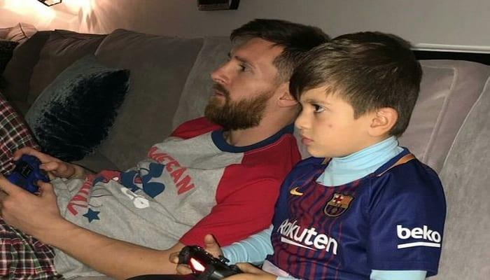 Messi-FIFA-1-640×400