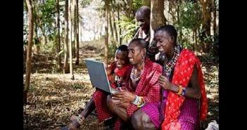 Microsoft-brings-internet-to-africa-530×318