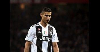 Ronaldo 2310
