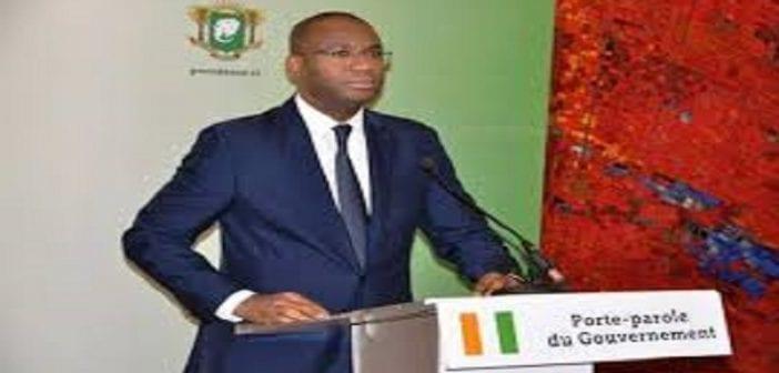 Côte d'Ivoire: Le gouvernement réagit à l'acquittement de Gbagbo et Blé Goudé !