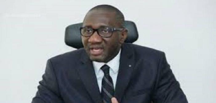 Souleymane D