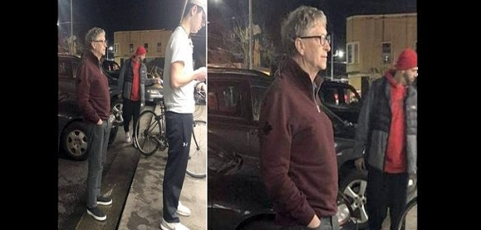 Telugu-News-Billionaires-theyre-just-like-us-Bill-Gates-63-is-spotted-waiting-in-line-to-grab-a-burger-fries-and-a-Coke-at-Dicks-drive-in-in-Seattle
