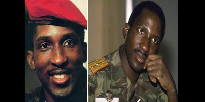 Thomas-Sankara