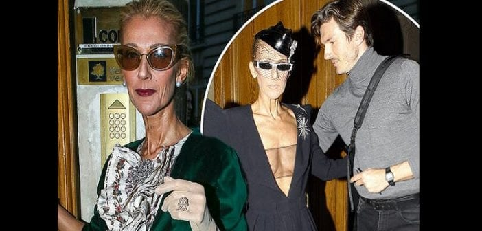celine-dion-says-critics-of-her-slim-fame-should-8216leave-her-alone8217-8211-daily-mail