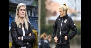 german-female-coach-reveals-she-picks-her-team-according-to-the-size-of-their-manhood