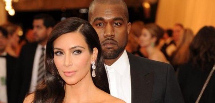 kim-kardashian-kanye-west-l-apos-aurait-poussee