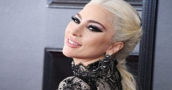 lady-gaga-2018-smile-grammy-billboard-a-1548