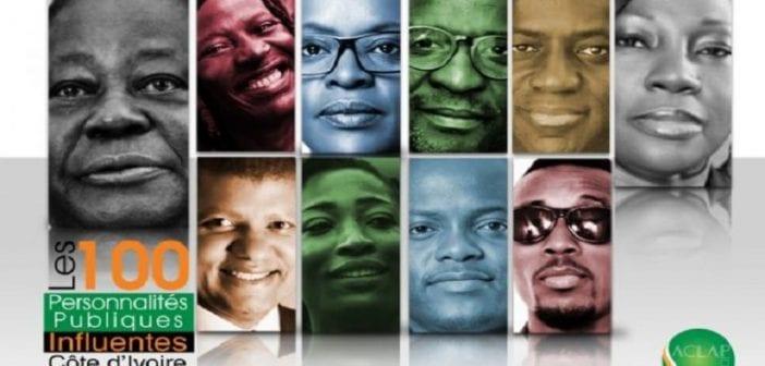 les-100-personnalités-les-plus-influentes-de-Côte-dIvoire