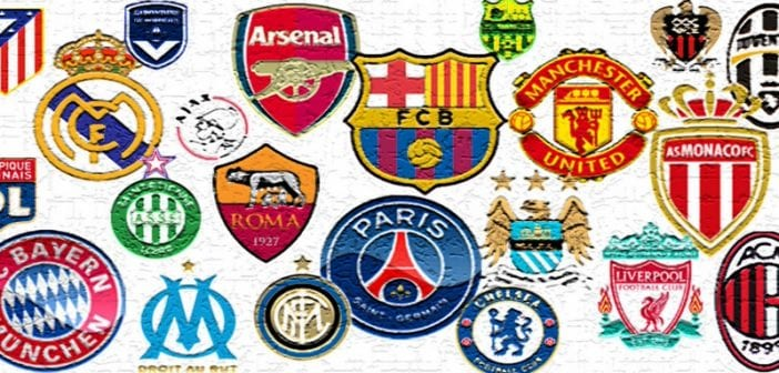 logos-clubs-football_fa67cf83ecfe5a141b9f04b650f667d9