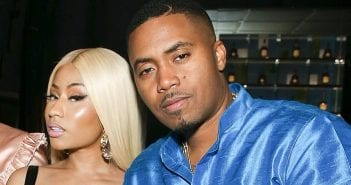 nas-nicki-minaj-2017-billboard–e1515166151398