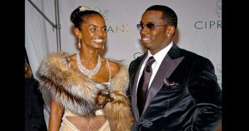 rs_1024x759-181115154807-1024-kim-porter-sean-combs