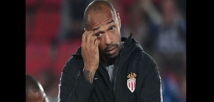 skysports-thierry-henry_4459369