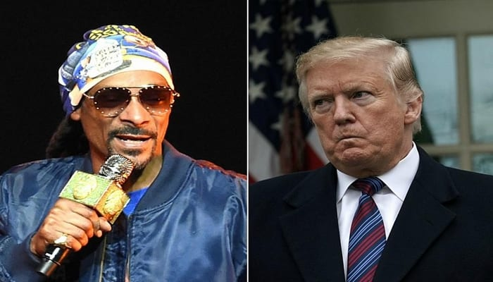 snoop-trump