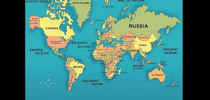 world-map-with-country-mocomi-kids-1-638