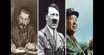 10_brutal_dictators_cover_image