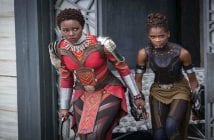 7792101470_lupita-nyong-o-et-letitia-wright-sont-des-guerrieres-dans-black-panther