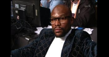 8752532-6615027-Mayweather_watched_from_ringside_as_Pacquiao_called_him_out_to_a-a-11_1548070497980