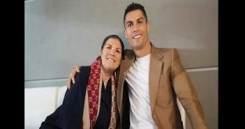 Dolores-Aveiro-Ronaldo