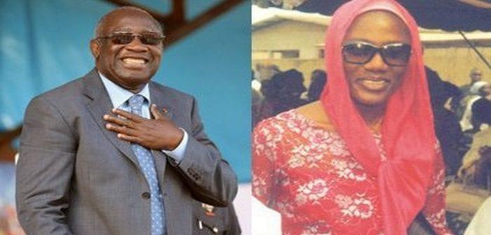 Gbagbo-Simone-NadianaBamba