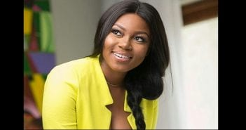 I-have-no-investment-with-Menzgold-Yvonne-Nelson